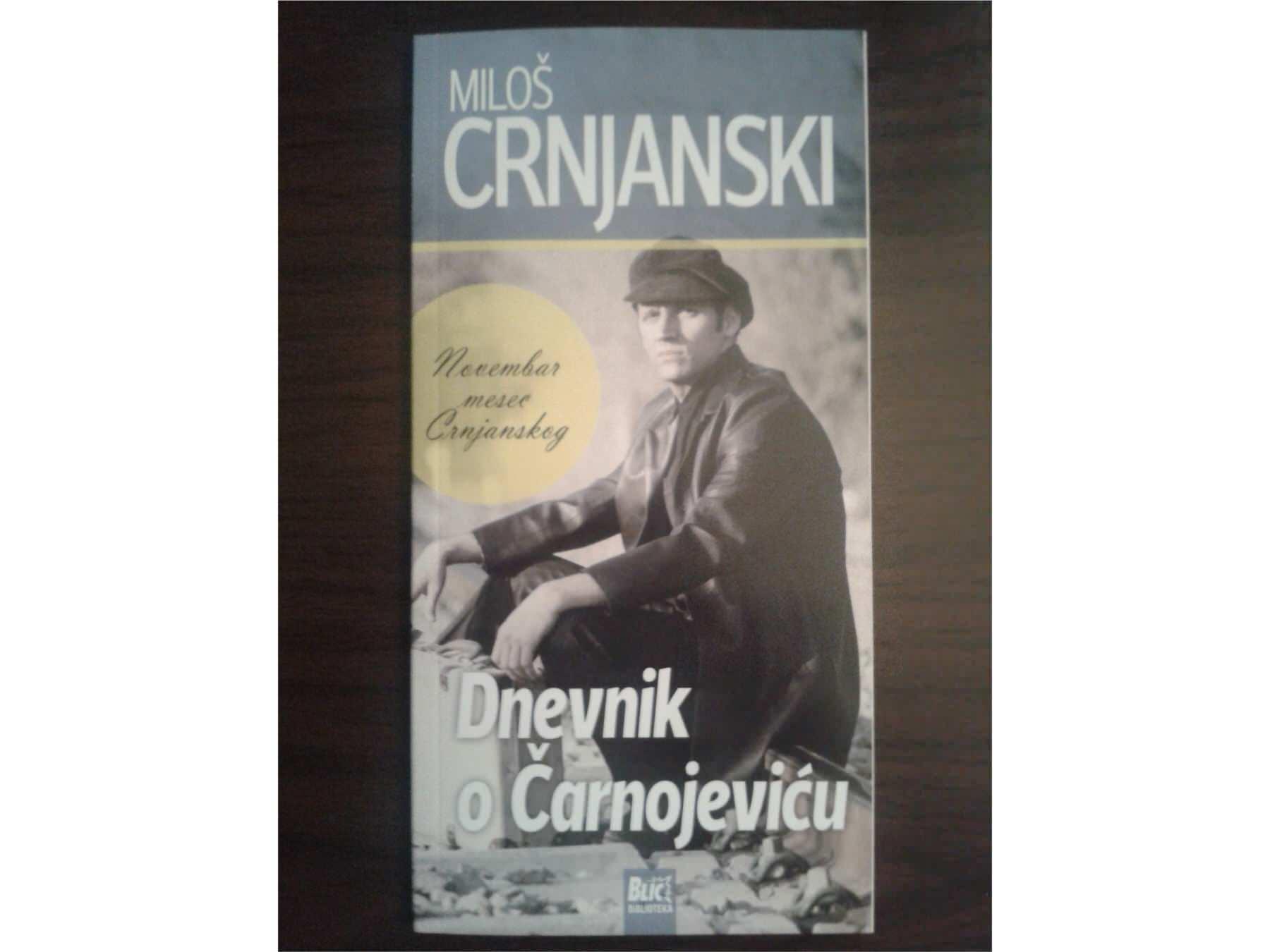Preporučite knjigu - Page 4 Knjiga-Milos-Crnjanski-DNEVNIK-O-CARNOJEVICU_slika_O_15161905