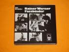 knjiga, Rainer Werner Fassbinder, na češkom