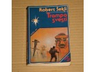 knjiga, Robert Šekli, Trampa svesti
