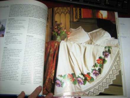 knjiga -rucni radovi -