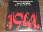 korni grupa - 1941.