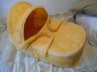 korpa-nosiljka za bebe