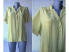 košulja boje maslinovg ulja broj 40 ERFO