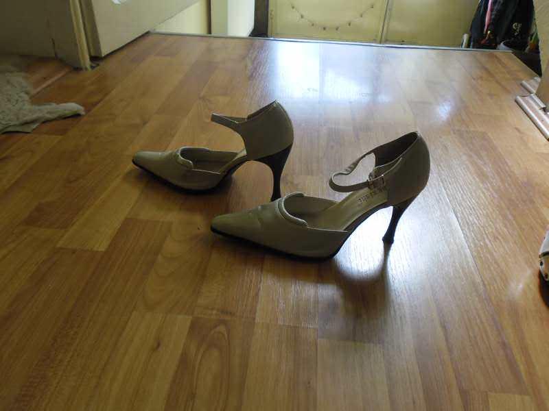 kozne  elegantne polucipele