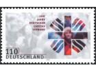 kt184m, 06 nov1997. DeutschlandBR Mi1964 ** 1/1