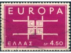 kt900k,  16. sept.1963. Ellas Mi822(-o-)1/2