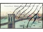 kt905k,  8. jun.2006. Deutschland Mi2546(-o-)1/1