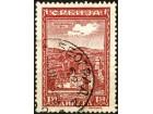 kt909g,  10. jan.1942. Srbija Mi73 -o- 1/11