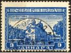 kt909i,  10. jan.1942. Srbija Mi76(-o-)F1/11