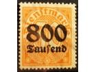 kt968h, aug-okt 1923 DReich Misl95Y(**)