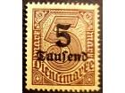 kt968m, aug-okt 1923 DReich Misl89(**)