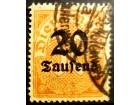 kt969p, aug-okt. 1923 DReich Mitaks90(-o-)1/10