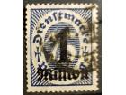kt969s, aug-okt. 1923 DReich Mitaks96(-o-)1/10