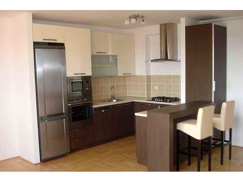 kuhinje po meri i zelji kupca 15511197. Black Bedroom Furniture Sets. Home Design Ideas