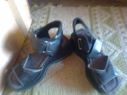 lagana sandala