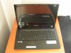 laptop Packard Bell EasyNote LM