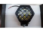 led radni far 48 w