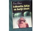 lekovito bilje za bolji život z.živković  2003