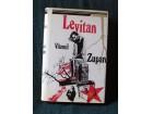 levitan   vitomil zupan 1983