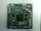lj41-03703a,lj92-01371a logic board