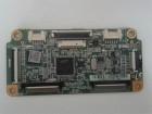 lj92-01700a control board