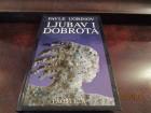 ljubavne novele - PAVLE UGRINOV - LJUBAV I DOBROTA