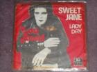 lou reed - lady day/sweet jane