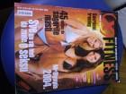 magazin x-fitness br.15