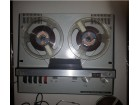 magnetofon 501  (magnetophon 501)