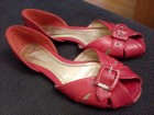 marco tozzi kozne sandale
