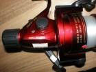 masinica za pecanje sa najlonom sl500,novo