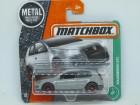 matchbox VW golf 5 GTI