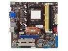 maticna ploca DDR 2  a asustek compiter inc m3n78 ama 2