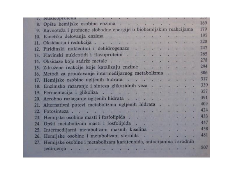 me - OPSTA BIOHEMIJA - Dz. Frulon i S. Simonds