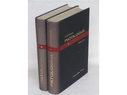 me - PATOLOGIJA 1 - 2 ; Anderson
