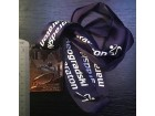 medalja Maraton Beograd 17. beogradski maraton