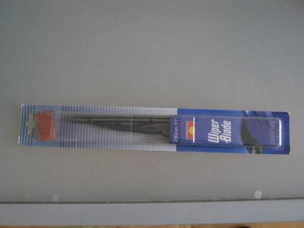 metlica brisača 28cm