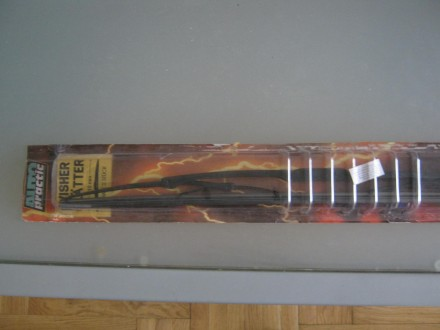 metlica brisača 51cm