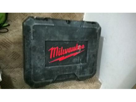 milwaukee kofer