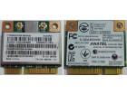 mini PCIe WLAN Half kartice