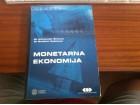 monetarna ekonomija zivkovic kozetinac