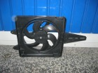 motor ventilatora hladnjaka bravo/marea