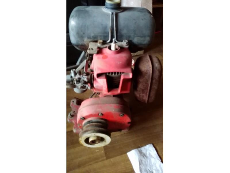 motor za motokultivator mio standard