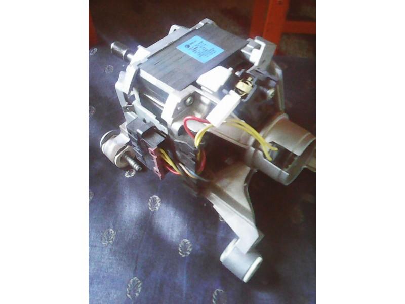 motor za ves masinu gorenje w 50065