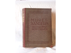 muret-sanders 1909 g. engl- nemački.encikl.rečnik