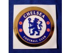 nalepnica Chelsea FC