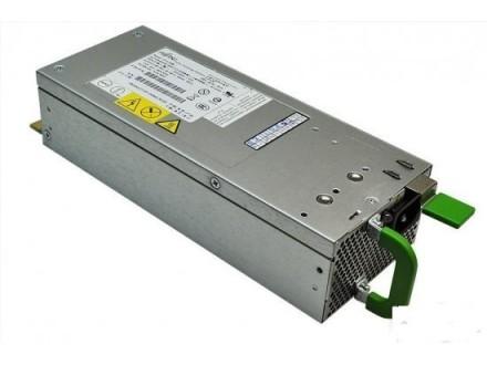 napajanje majning 800W Primergy RX300 S5/S6