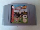 nintendo 64 igrica international superstar soccer 64 is