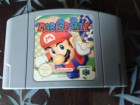 nintendo 64 igrica mario party isp sa