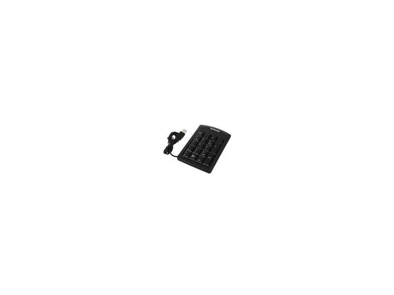 num tastatura za laptop